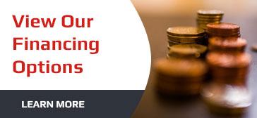 Financing Option